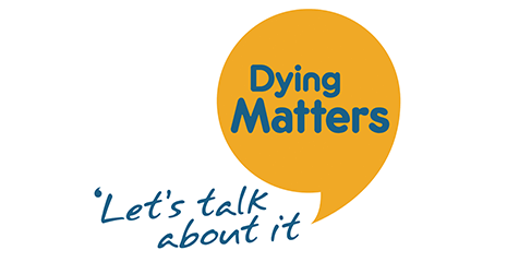 Dying Matters Week