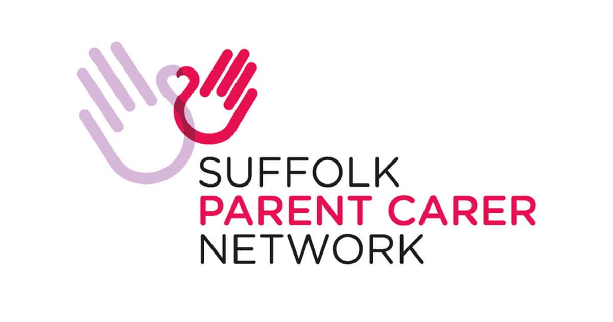 Suffolk Parental Care Network