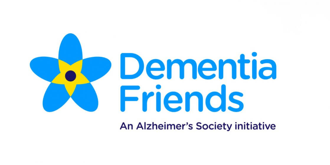 Dementia Friends Alzheimers Society Initative