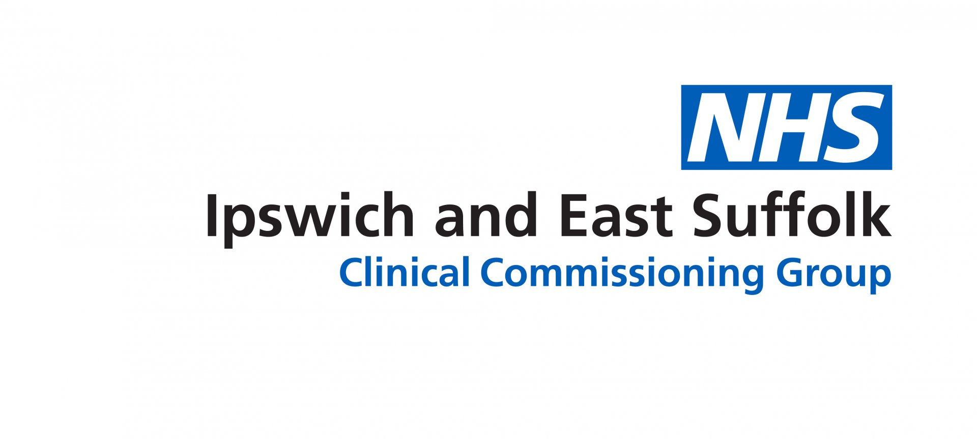 NHS Ipswich and East Suffolk CCG