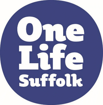 One Life Suffolk Helping Local People Live Healthier Lives