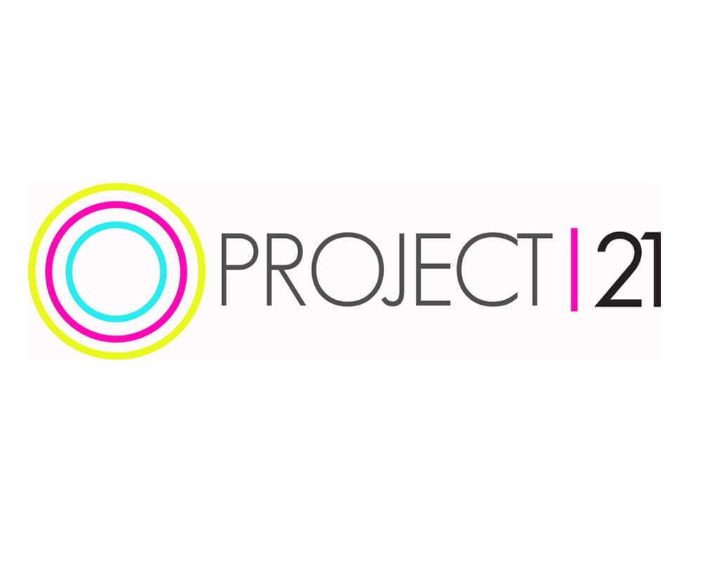 Project 21