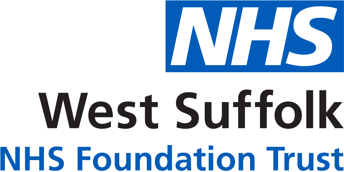 NHS West Suffolk CCG